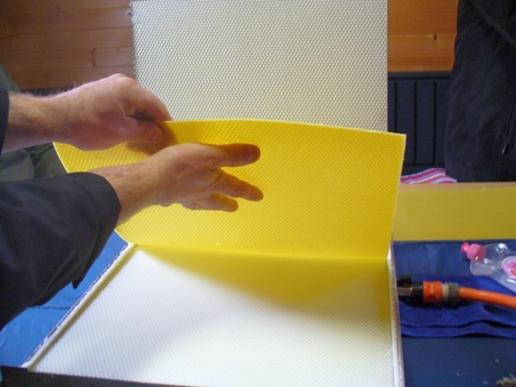 Замена тормозных колодок на фольксваген тигуан своими руками